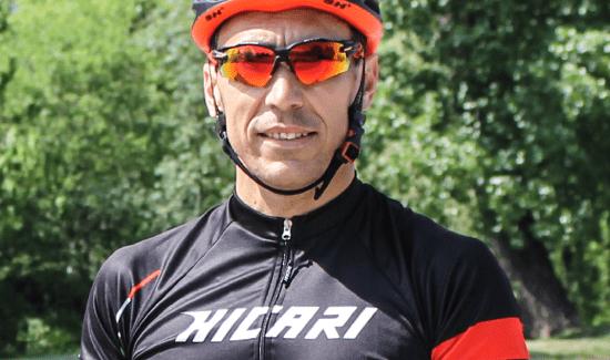 Hicari - Abbigliamento Strada & MTB - Linea  Best   Hicari - Abbigliamento Ciclismo Personalizzato