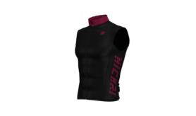 Abbigliamento Ciclismo: Gilet Invernale Linea Plus | Hicari Sport