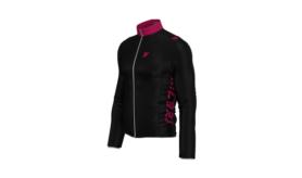 Abbigliamento Ciclismo: Giubbino Invernale Linea Plus | Hicari Sport