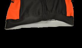 Abbigliamento Ciclismo: Maglia Manica Lunga Invernale Linea Plus | Hicari Sport