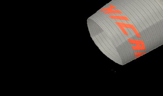 Linea Specialist- Fondo Manica Tagliato Laser | Hicari - Abbigliamento Ciclismo Personalizzato